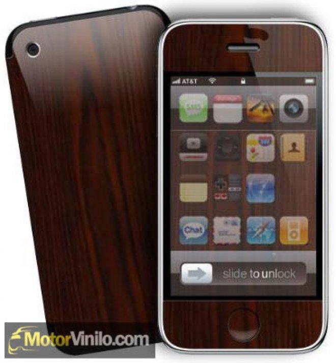 iphone_legno