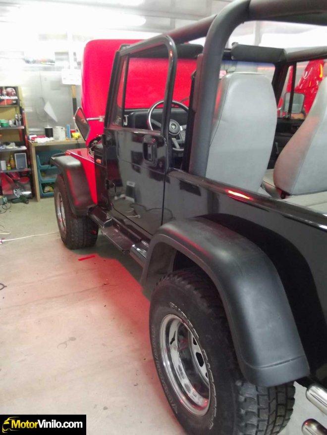 jeep_installazione