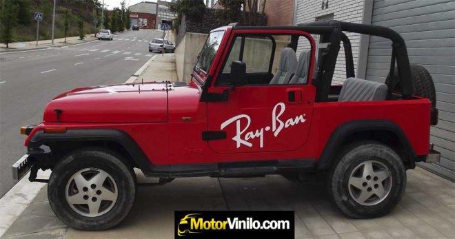 jeep_pellicola_roso_lucido