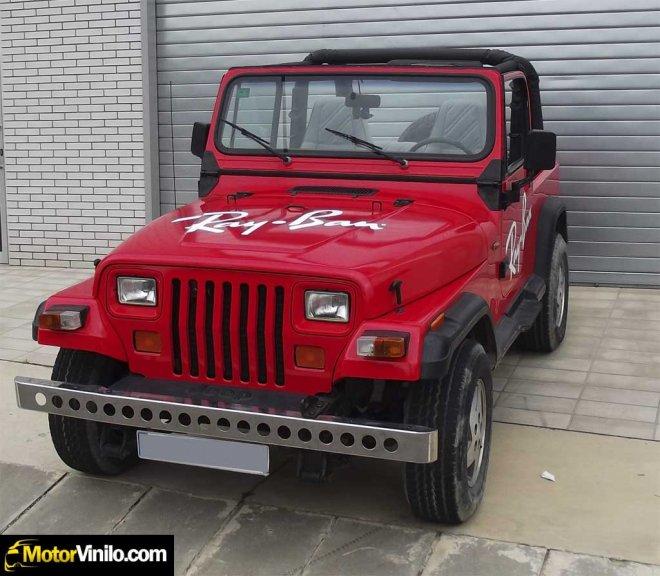 jeep_pellicola_rosso