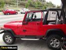 jeep_lucido_rosso