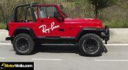 jeep_pellicola