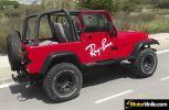 jeep_pellicola_lucido