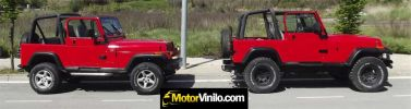 jeeps_rosso_lucido