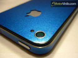 iphone-blu-1080-g227