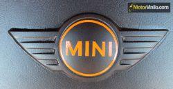 mini_vinilo_cuero