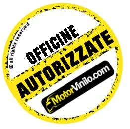 Officine Autorizzate MotorVinilo