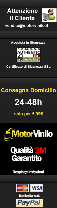 MotorVinilo.it